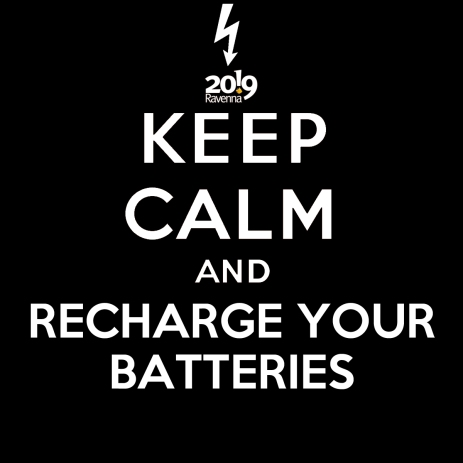 keepcalmand_RECHARGE
