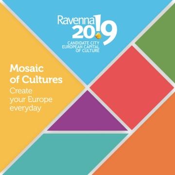 Ravenna2019web-01