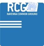 RCGlogo